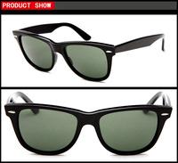Женские солнцезащитные очки H-Z-J RB 2140 80