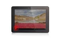 "Планшетный ПК Ainol Novo 10 Hero 10"" Tablet pc Ainol 10 10 Tablet pc IPS AMLogic M6 dual core 1,5 16 Bluetooth WIFI HDMI 1"
