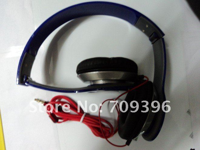 NICE headphone,headset ,7 colors,  sounds perfact!   for MP3,MP4,Computer,mobile phone,free shipping!!