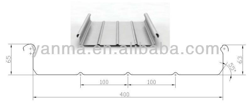 Foam Aluminum Panels Aluminum Foam Roof Panels