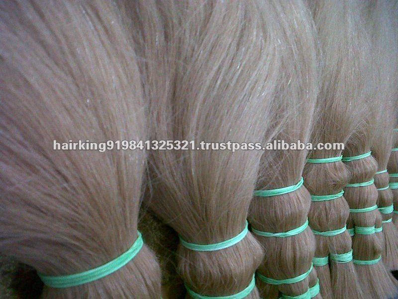 Remy peluca de cabello humano