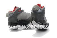 Обувь для баскетбола новые туфли школе новые туфли школе для мужчин