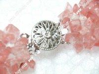 Ожерелья и кулоны www.86ebuy.com sns0190
