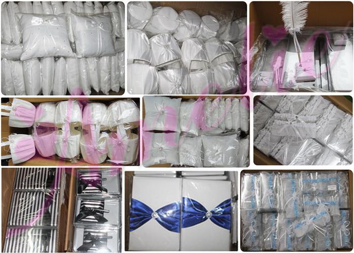 3.Package-wedding set2.jpg