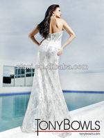 Вечерние платья s.fani TD-496