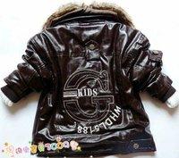 Детская одежда для девочек  YH-003