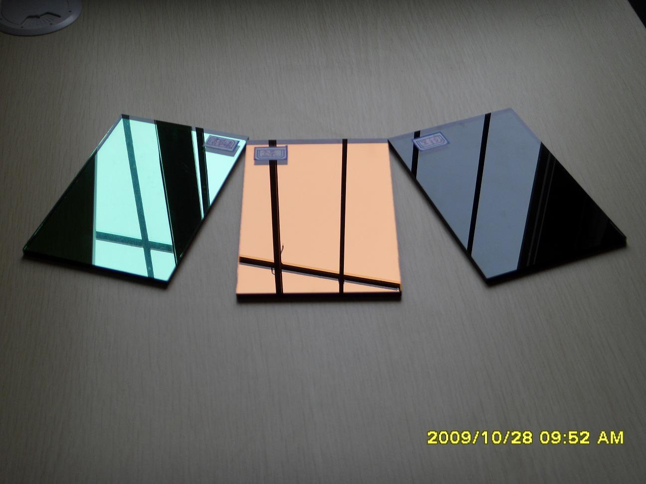 1.5mm/1.8mm 판유리 거울 플로트 유리 거울-거울 -상품 ID:323809047 ...