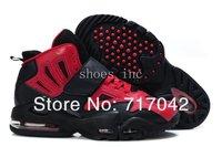 Обувь для баскетбола экспресс - обувь 2012 мужская баскетбольная экспресс - обувь 2012 мужская баскетбольная