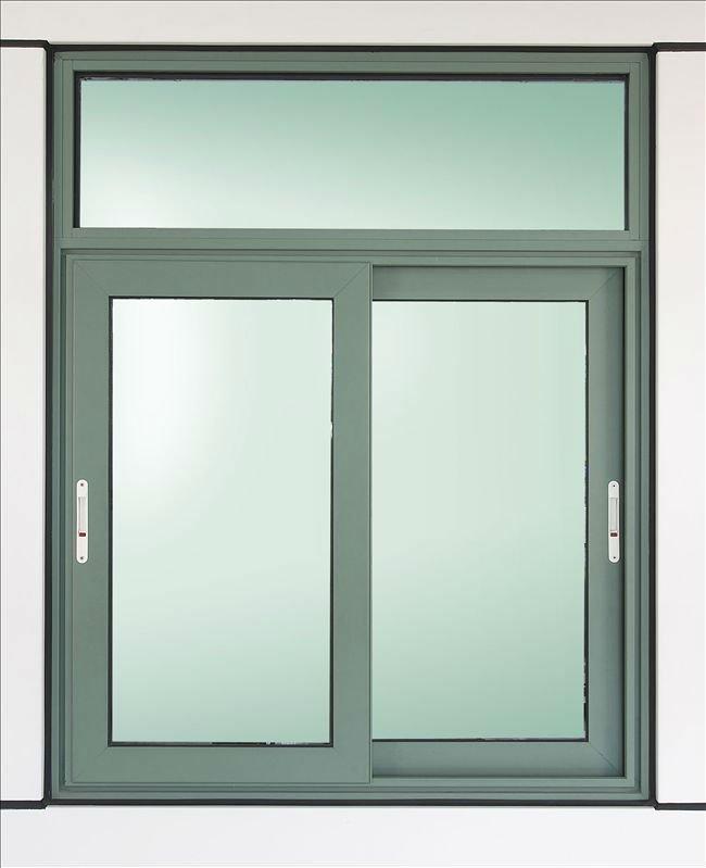 Puertas y ventanas de aluminio blanco precios imagui for Tipos de aluminio para ventanas