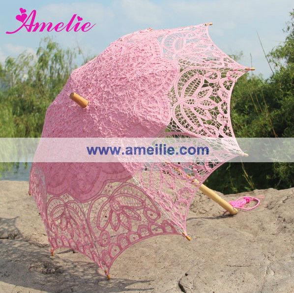 A0116-pink.jpg