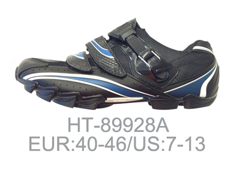 2014 men breather running shoes sports men footwear