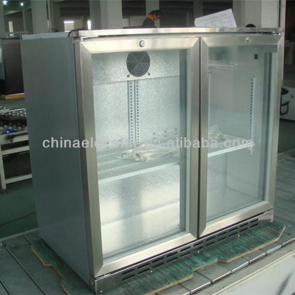 double door back bar cooler-1.jpg