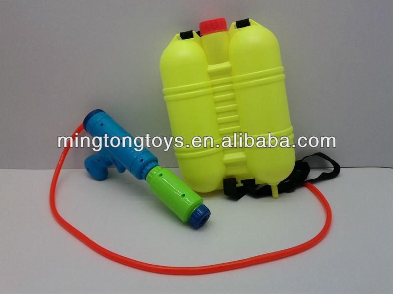Super Soaker Water Guns With Backpack super soaker water guns