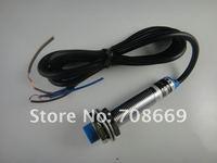 Электронные компоненты DC6-36V Proximity Sensor Switch NPN LJ12A3-4-Z/BX
