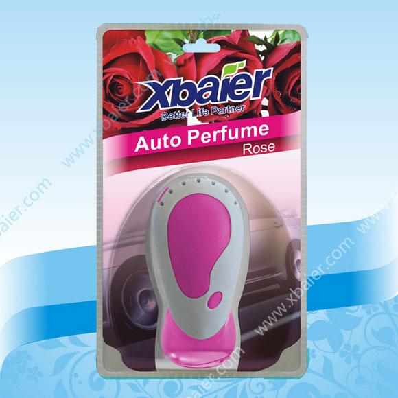 Car Air Freshener / car perfume