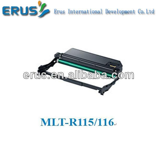 MLT-R115 116.jpg