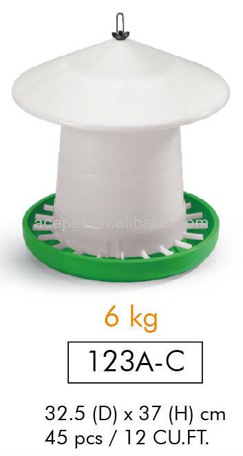 6kg 123A-C.jpg