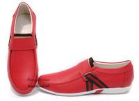 Мужские кроссовки Designer Shoes