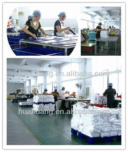 various ldpe plastic trash bag on roll Shanghai supplier