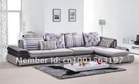 Гостинные диваны т tc1112