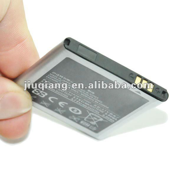Akku Battery For Samsung Galaxy Y Pocket Wave Y GT-S5360 S5300 S5380 EB454357VU