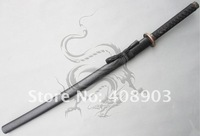 Katana Fitness Products Performance Sword