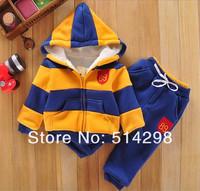 Комплект одежды для мальчиков + 2 ,