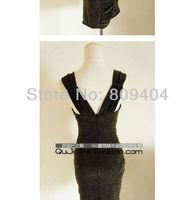 Платья sunlun SL-20036
