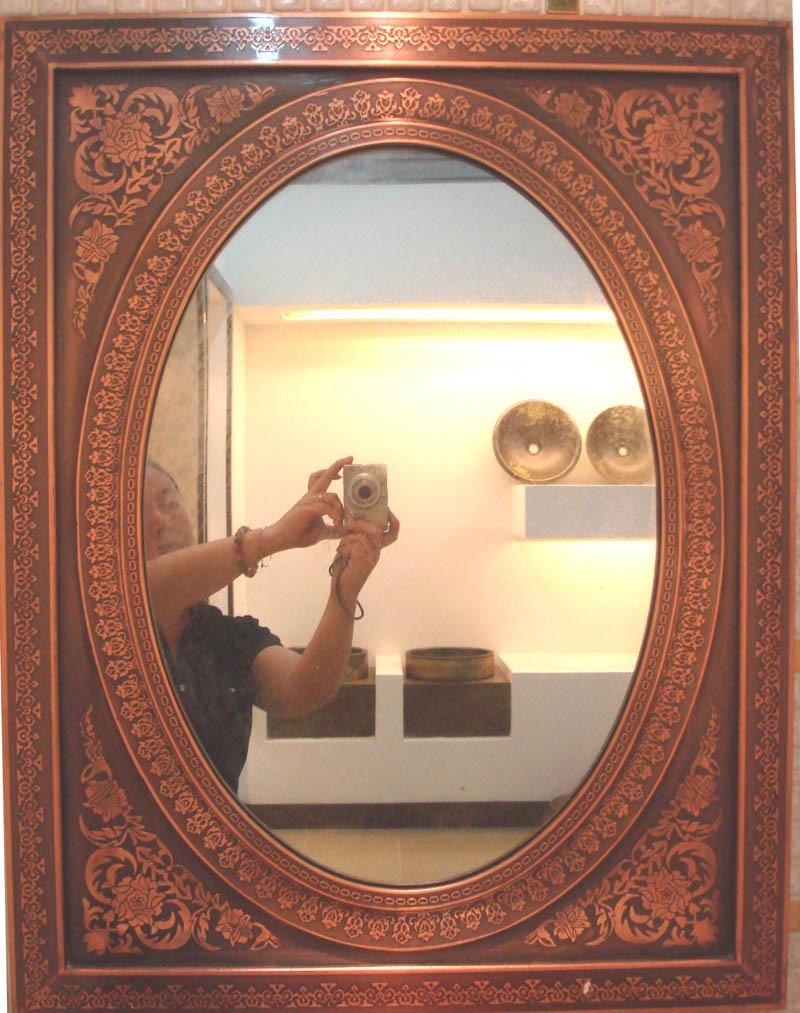 Pictures Of Bathroom Mirror Dsc00108 Jpg