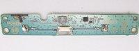 кпж-001 замена для питания PS3 и катапультироваться доски касания кнопка питания переключатель доска, на доске запчасти