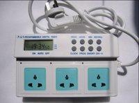 Электрооборудование 220V 2200W