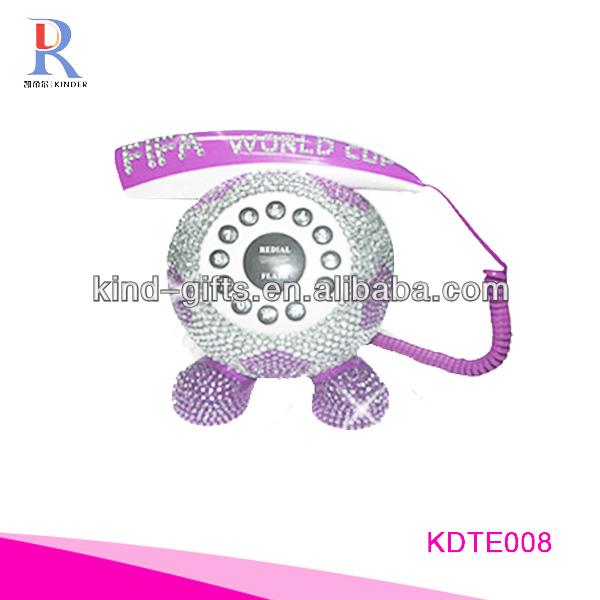 KDTE008..jpg