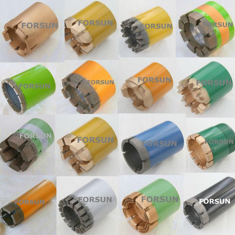 T2-86 pcd. reamer t2-86 pcd. alésage shellCommerce de gros, Grossiste, Fabrication, Fabricants, Fournisseurs, Exportateurs, im<em></em>portateurs, Produits, Débouchés commerciaux, Fournisseur, Fabricant, im<em></em>portateur, Approvisionnement