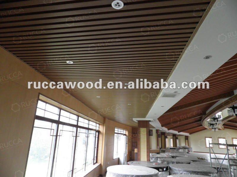 Wpc veranda decorative strip ceiling panel 40 25mm buy veranda ceiling wpc veranda ceiling - Veranda decoratie ...