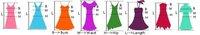 New Arrival Hot Sale Fashion Lady's Imitation Leather Coats O-neck Classic Womens Garment All-match Coat Wholesale  SX8878