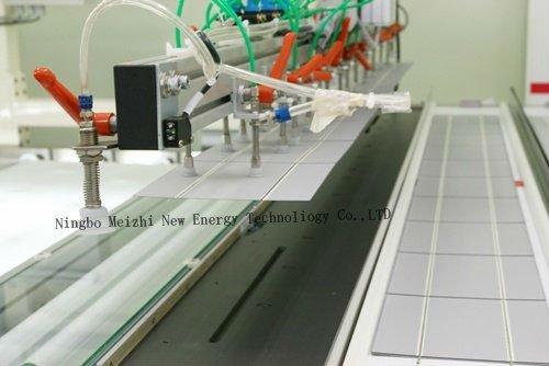 mono solar panel 1W ~300W customized request