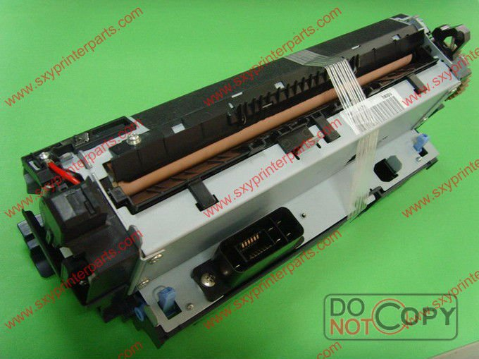 Compatible or OEM fuser assembly, fuser unit for for HP 4014 4015 4515 machine, laser printer parts