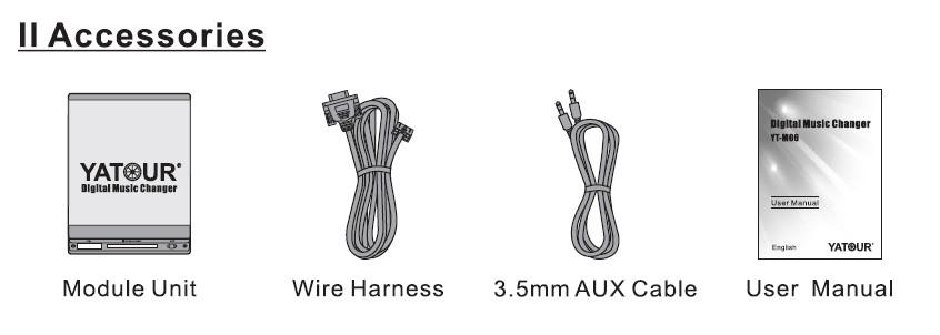 YT-M06 Accessories.jpg