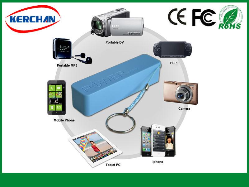 power bank perfume,power bank battery charger 2300mah,power bank japan cell