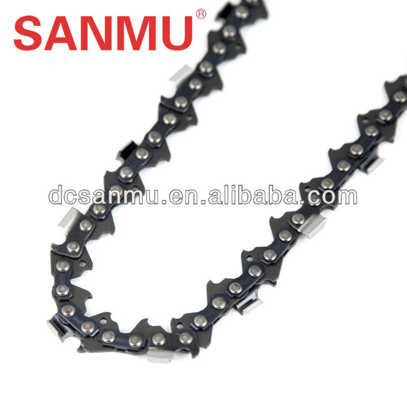 chain saw machine price for 5200 chain saw