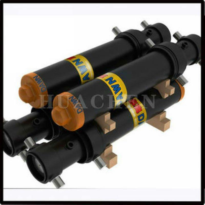 Hydraulic Cylinder (83).jpg