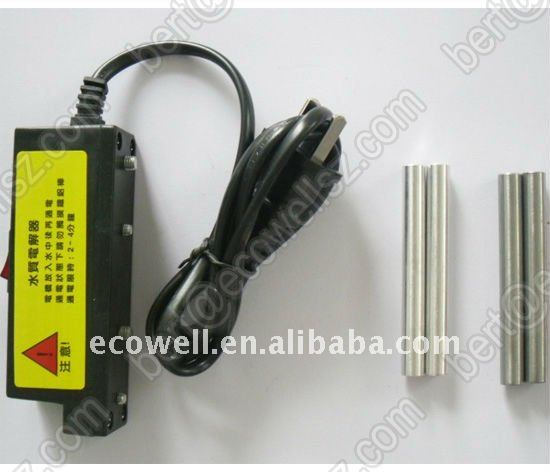 Electrolyser,water tester in cheap price