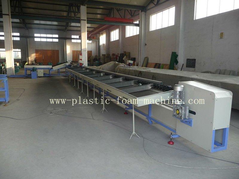 corsicana grader and machine company
