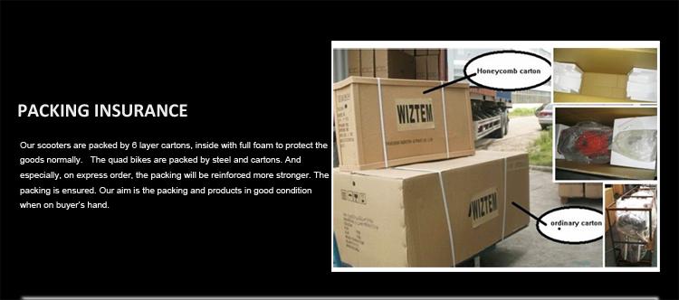 Packing insurance.jpg
