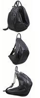 Сумка America style women bag, and the United States Wind Korea handbags Leisure padlock handbags and retail