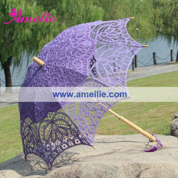 A0116-purple.jpg