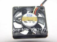 AVC 4010 ds04010b12h-045 12v 0.11a шарик подшипника вентилятора, Вентилятор охлаждения