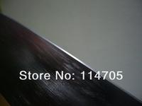 Инструмент для заточки ножей LOVEKITCHEN Essentials 4 DXD001