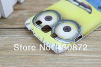 Чехол для для мобильных телефонов samsung galaxy s3 & samsung i9300 9300
