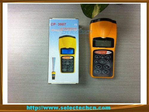 SE-CP3007